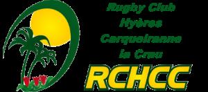 Rugby Club Hyères Carqueiranne La Crau