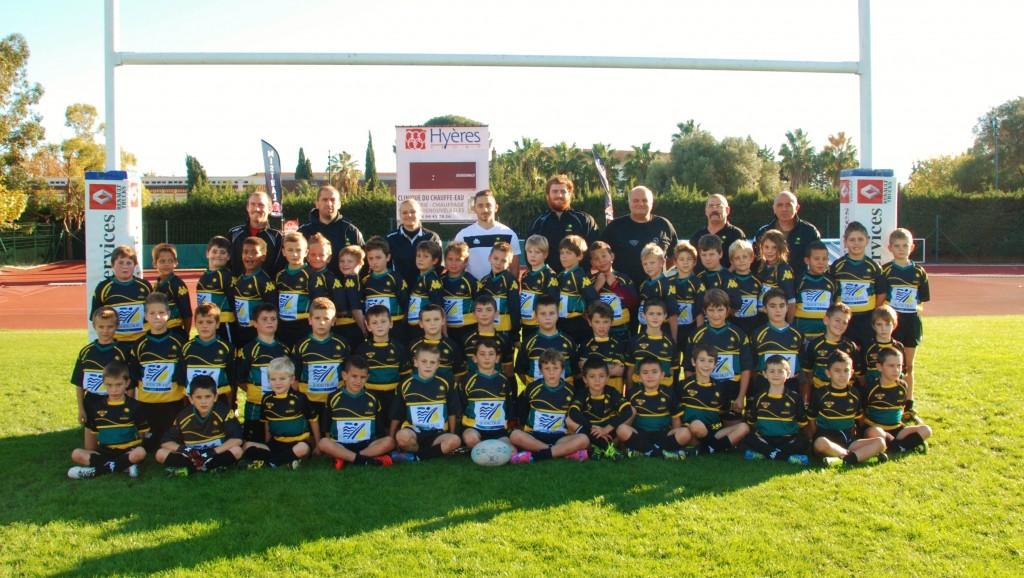 photo ecolde de rugby rchcc M10