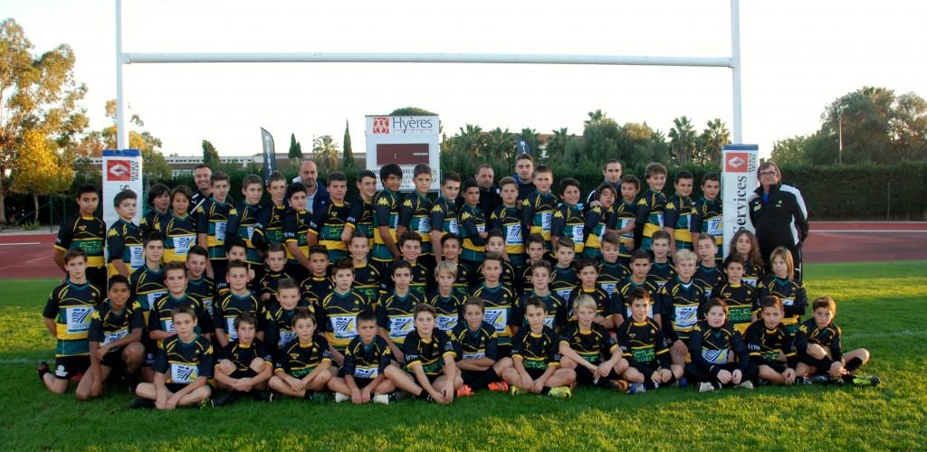photo-M14-rchcc-rugby